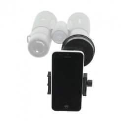 Byomic Universele Smartphone Adapter