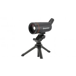 Celestron Spotting Scope Mini Mak 70