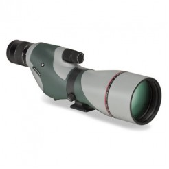 Vortex Razor HD 20-60x85 Spotting Scope Recht