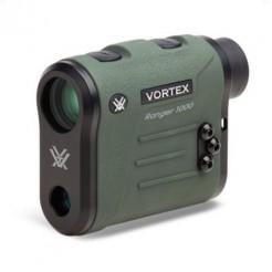 Vortex Ranger 1000 Afstandmeter